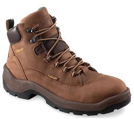 Carhartt Boot