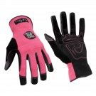 tuff chix gloves