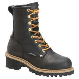 csgbotm1000016667_-00_carolina-boots-womens-waterproof-logger_