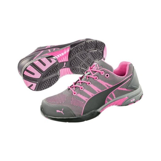 csgshew1000038116_-00_puma-fafety-celerity-knit-pink-wns-low-s1-hro-src-1