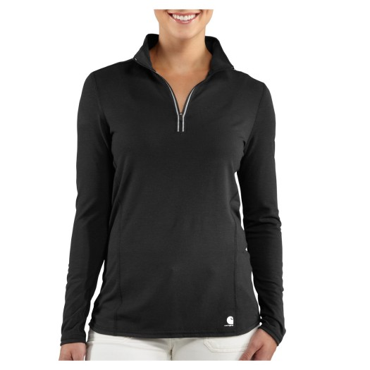 csgshwt1000033726_-00_carhartt-force-quarter-zip-shirt-100440-blk