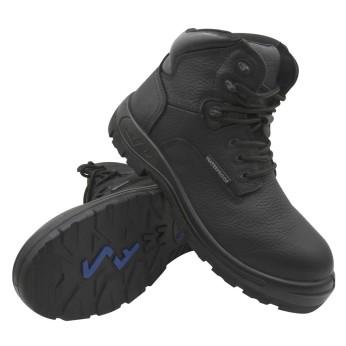 csgbotm1000048083_-00_genuine-grip-mens-s-fellas-black-poseidon-composite-toe-wp-work-boots_1