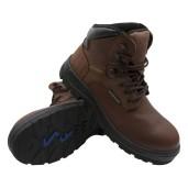 csgbotm1000048084_-00_genuine-grip-mens-s-fellas-brown-poseidon-composite-toe-wp-work-boots_1