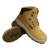 csgbotm1000048085_-00_genuine-grip-mens-s-fellas-wheat-poseidon-composite-toe-wp-work-boots_3