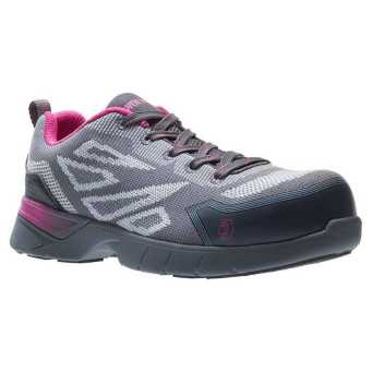 csgshew1000048193_-00_wolverine-womens-jetstream-2-grey-pink-carbonmax-safety-toe-shoes