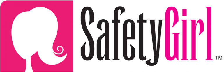 Safety Girl Blog